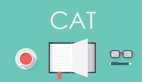 Preparation Tips for CAT Aspirants from Experts