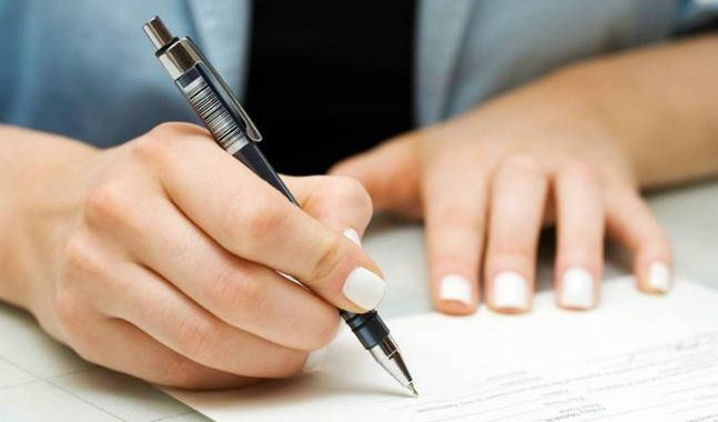 How To Write A Good Essay? The Easy Way