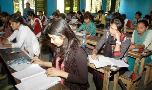 What Are The Best Books For UPSC Mains Exams