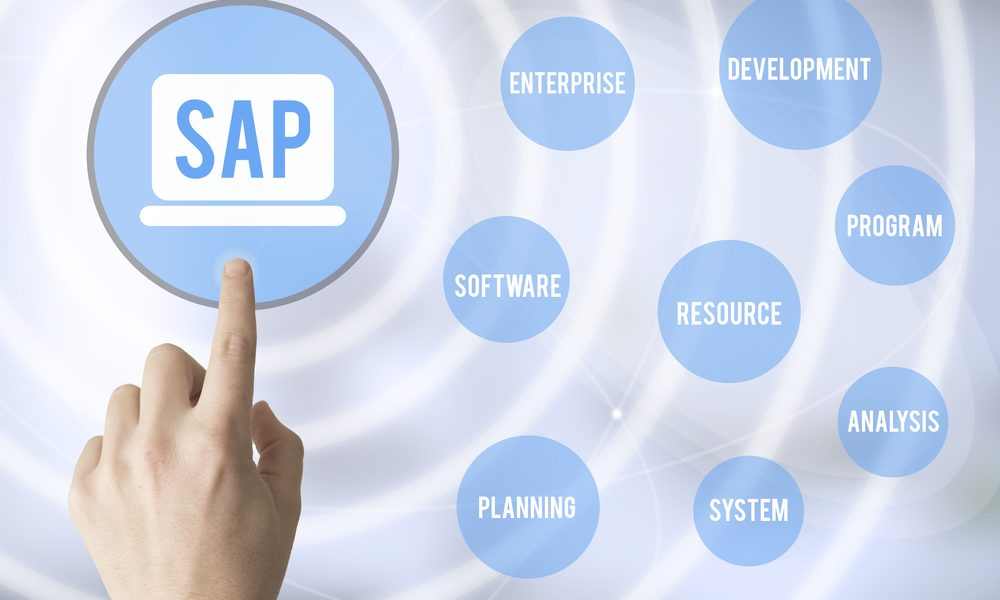 Relevance of SAP HANA in the IT Sector