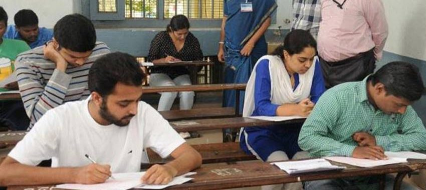 How Can A Working Professional Prepare For IAS Exam?