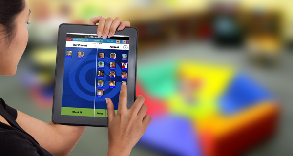 Need Of Child Care Management Software