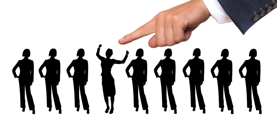Four Benefits Of Rec2Rec Agencies