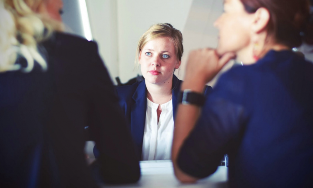 How to Proceed if You Are Forced to Resign After a Work-Related Injury