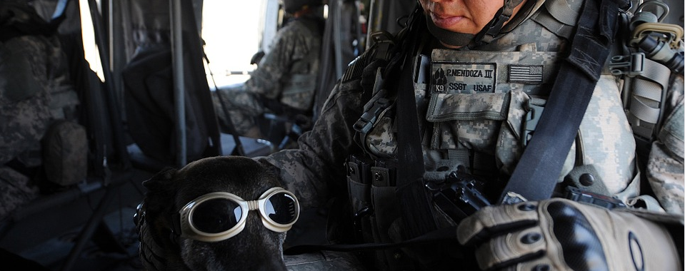 4 Ways To Invest In Yourself During Your Military Service