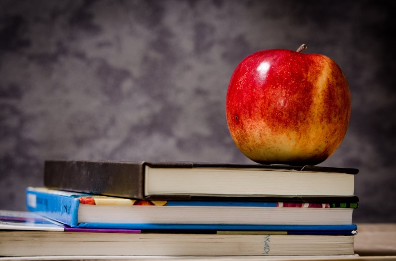 4 Ways The Nontraditional Student Can Still Get A Solid Education