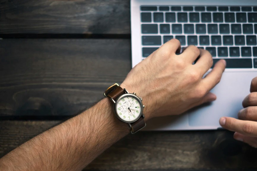 5 Time Management Skills To Develop When Earning Your Degree Remotely
