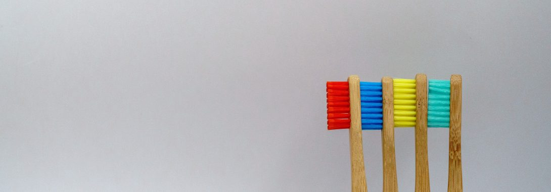 5 Ways To Get Involved In A Dental Health Career