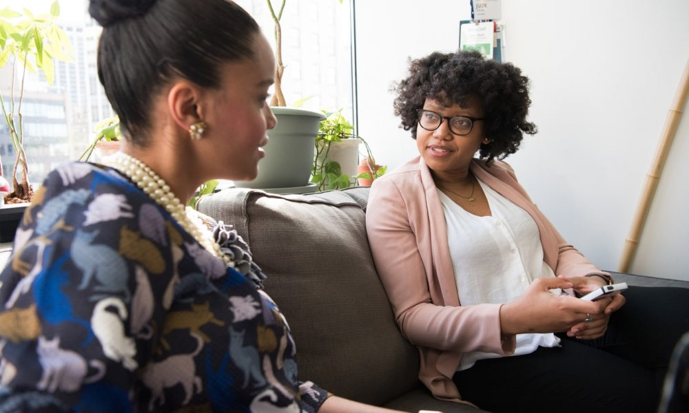 Social Work Careers That Can Allow You to Change Lives
