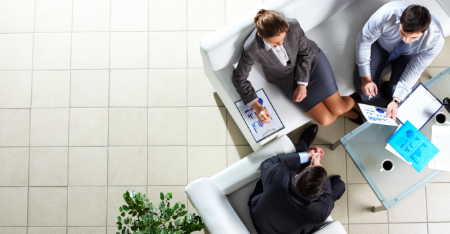 A Business Student's Guide To The Different Types Of Consulting Careers