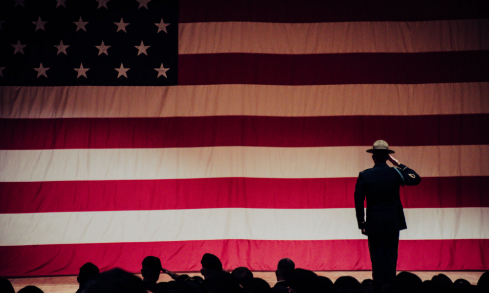 4 Benefits Military Service Can Give Your Education