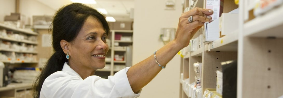 Jobs to Look Into After Finishing Pharmacy School