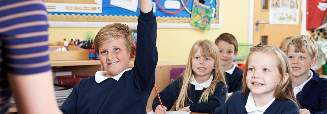 5 Key Advantages Of Boarding Schools