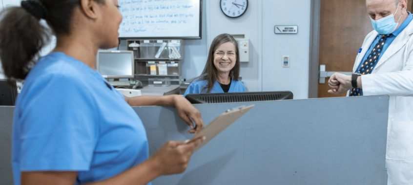 Choosing The Career In The Medical Field That Is Best Suited For You