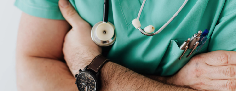 Building Experience In Healthcare Before Finishing Medical School