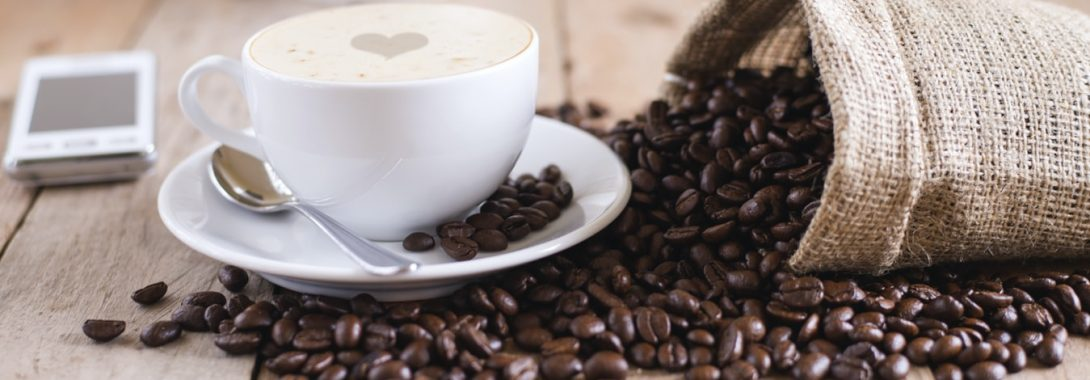 How to Source New Coffee Beans to Incorporate In Your Cafe Menu