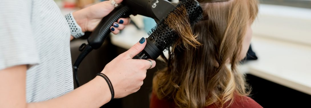 Steps to Take For Building A Salon In Your Own Home