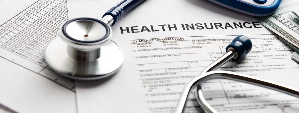 Tips For Choosing A Health Insurance Plan For Your Employees