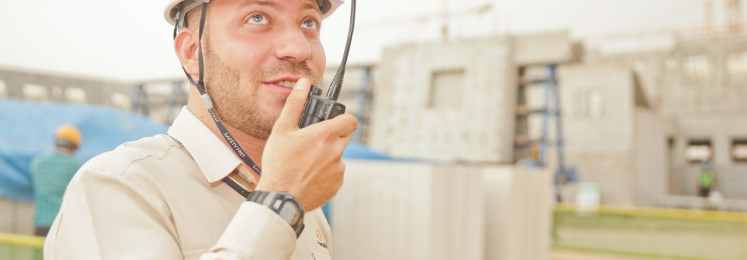 How to Ensure That Employees Are Working Safely at Any Job