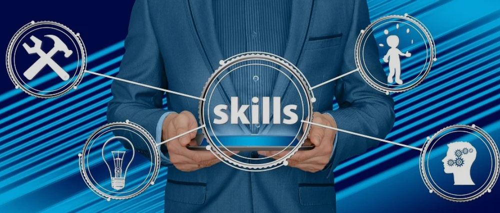 Essential Skills Employers Should Be Encouraging