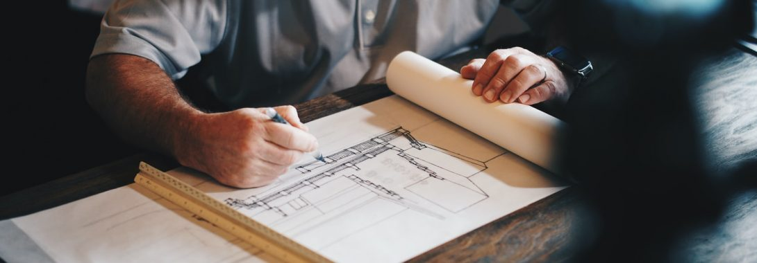 Keeping Your Business Safe: The Importance Of Commercial Building Design