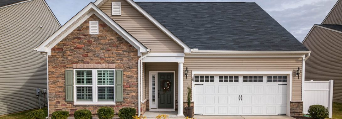 Ways to Make Your Home Stand Out In Your Neighborhood