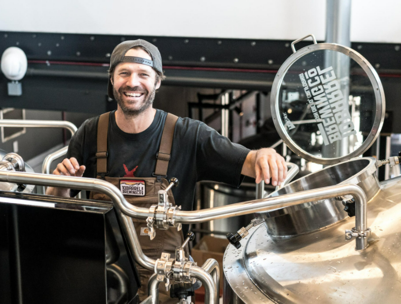 4 Things You're Going to Need First When You're Starting Your Own Brewery