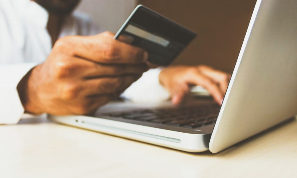 How to Make Sure Your Business Finances Are Secure