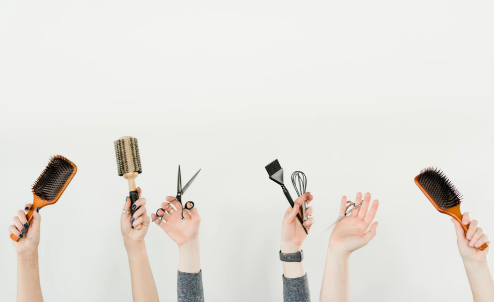 Starting Your Own Salon? What Equipment Is Essential Now and What Can Wait