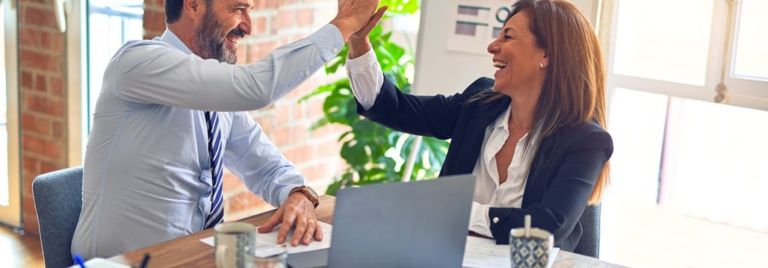 4 Tips For Making Sure Your Employees Always Feel They're Being Treated Fairly