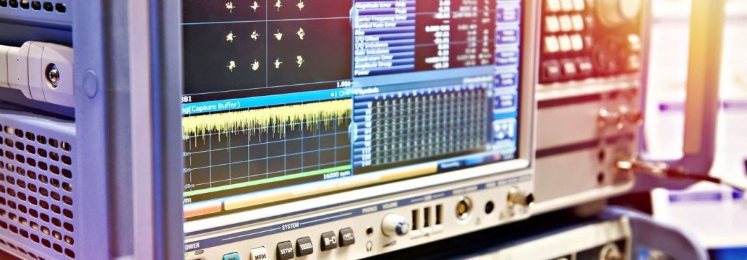 How RF Amplifiers Are Used In Communication