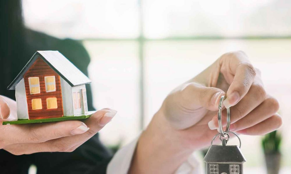 Managing Rental Properties? Services You'll Need to Provide Your Tenants