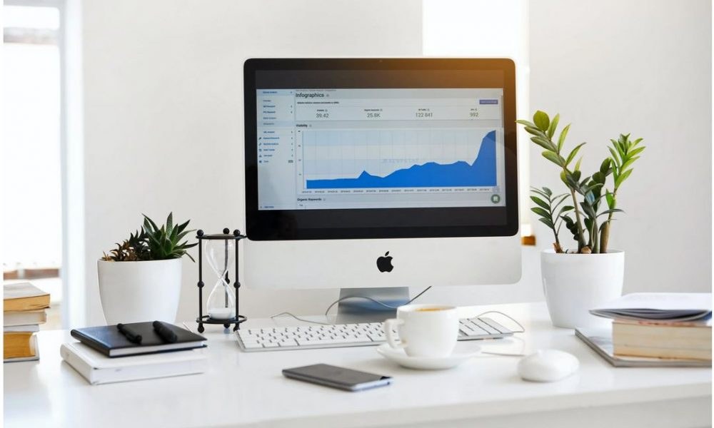 Online Presence: How to Increase Your Marketing and Sales Efforts