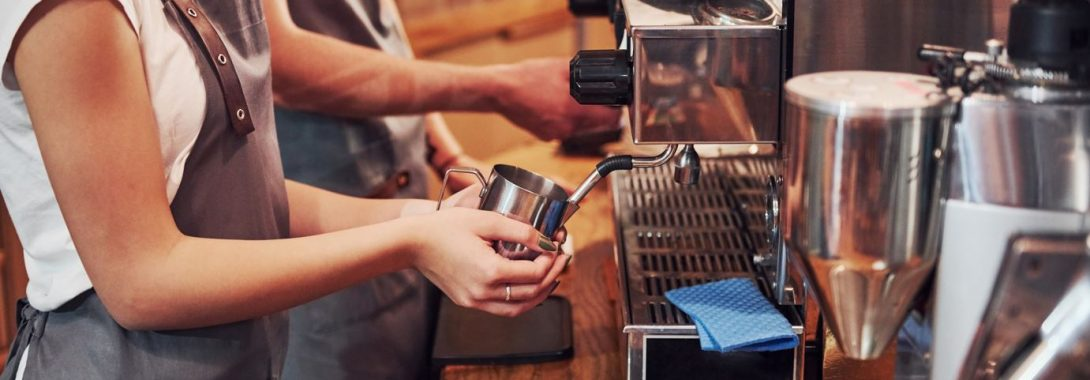 Opening A Second Cafe? How to Grow Your Coffee Brand