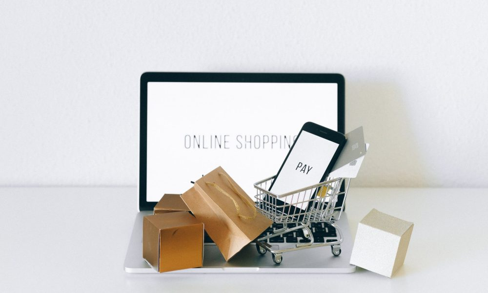 The World of E-Commerce: What You Need to Get Started