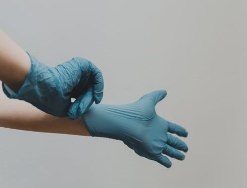 Why Cleanliness Is Essential In The Medical Field