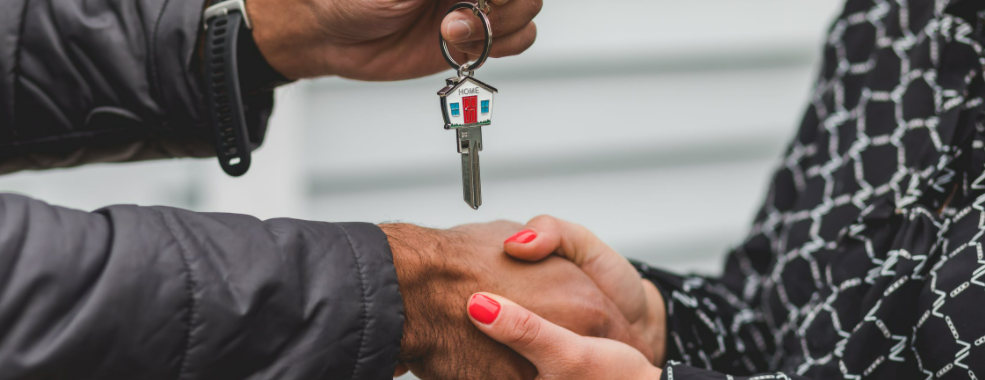 Challenges You Need to Be Prepared For As A Real Estate Agent